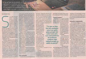 Diario financiero 20200207 r jara.jpg