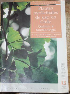 Plantas Med omm G 3878.jpg