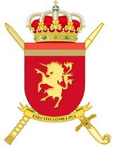 ESERCITO.png