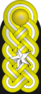 NAC-Army-OF-7.png