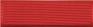 Merited Heraldist of the State of Portuvera