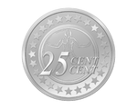 25cent.png