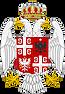 CoA Eslavija.png