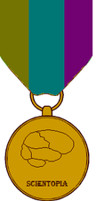 Scientopian war medal.png