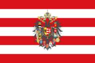 Karnia-RutheniaStateFlag.png