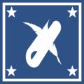 NAC VPM flag 2015.png