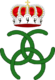 Monogram of Caio of Taxus.png