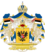 CoA Kingdom of Ruthenia.png