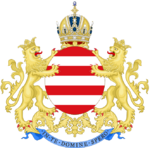 Obersthofmeisterinamt-CoA.png