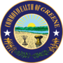 Seal of the Commonwealth of Greene.png