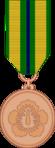 Korean Service Medal.png