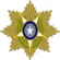 ONA badge.png