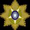 Order of North America