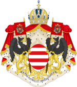 Obersthofmeisteramt-CoA.png