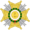 Order of the Ruthenian Star