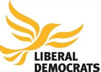 Lib-Dem logo.png