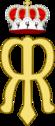 Rubens of Kurzung monogram.png