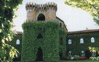 Castello-di-Valle-Lomellina 3.jpg