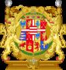 CoA-Duchy-of-Daugavia.png
