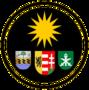 Karno-Ruthenian Protectorate of Socotra Emblem.png