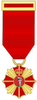 Conference-of-Persenburg-Medal.png