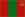Flag scoria.png