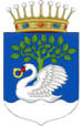 Calvo.png