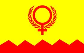 Venusflag.png