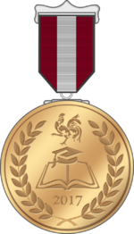 Academicprowessmedal.png