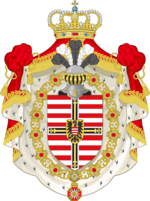Regent-of-Karnia-Ruthenia-Arms.png
