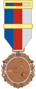 Cardonian Annexation Medal.png