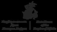 Logo da Duma Estatal de Lifréia.png