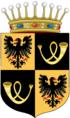 Hohenlitz.png
