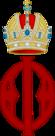 Oscar I Monogram 2020.png
