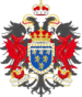 Coat of arms of the duke of Ingelger.png