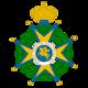 Cross-order-demetrios.png