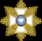 Order of Ottokar
