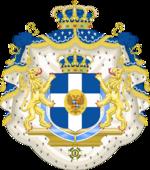 House-of-Imvrassia-CoA.png