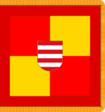 THRID ARMY.png