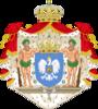 BrasãoHorvata(3).png