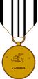 Camurian war medal.png
