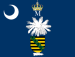 Old SC flag.png