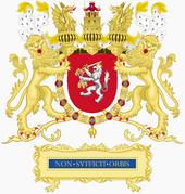 Captain Regent Logo.png