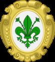 Province of Vitruvio.png