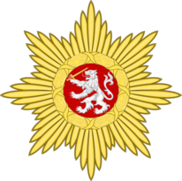 Order of the white lion.png