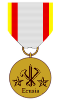 Red War Medal.png