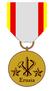 Red War Medal.png
