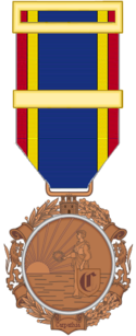 Reconquest of Carpathia Medal.png