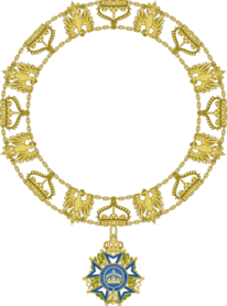 Collar of the Order of the Crown (NAC).png