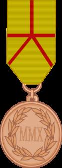 Austenasian Civil War medal.png